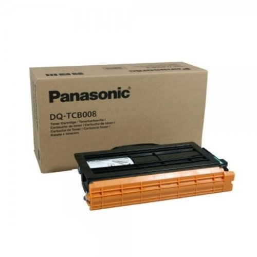 Panasonic Dp-Mb350 Ner Cartridge 2Pack (Oem) 8,000 Pages