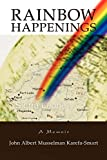 img - for Rainbow Happenings book / textbook / text book