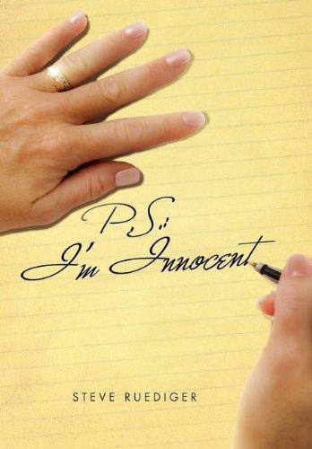 P.S.: I'm Innocent pdf