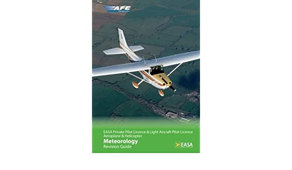 EASA PPL and LAPL Revision Guide: Amazon.es: Anon: Libros en ...