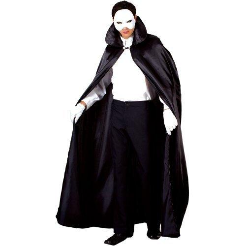 Phantom of The Opera Mens