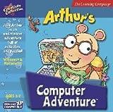 ARTHUR'S COMPUTER ADVENTURE