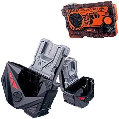 [해외]라이더 제로 원 DX プログライズホルダ? 및 ラッシングチ?タ?プログライズキ? / Kamen Rider Zero One DX Progrise Holder & Lashing Cheetah Progrise Key