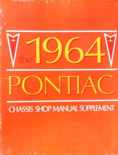 Pontiac Grand Prix Shop - 5