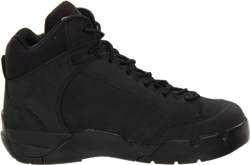 Amazon.com: Danner Men's Descender 15405 Uniform Boot,Black,5 D US ...