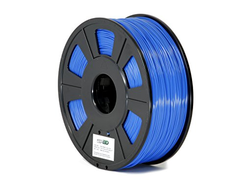 GP3D-ABS-Blue-3D-Printer-Filament-1KG-175mm-22lbs-Compatible-With-3D-Printers-Reprap-Makerbot-Replicator-2-Makergear-M2-and-up-Afinia-Solidoodle-2-Printrbot