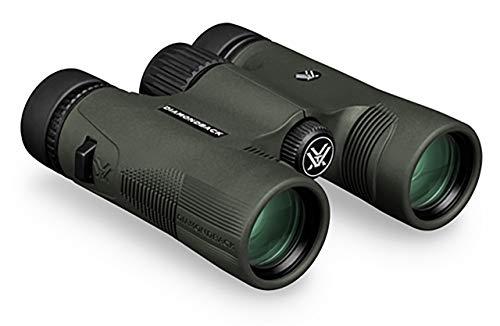 Vortex Optics Diamondback Roof Prism Binoculars 8x28