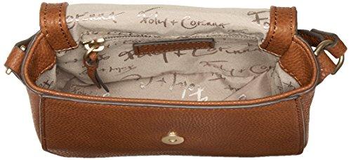 Camera Case Island Corinna Foley Coconut Cognac Yw06tTq
