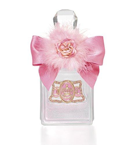 juicy couture sorbet - 4