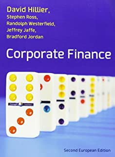 Case Studies in Finance | eBay