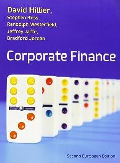 Case Studies in Finance | eBay