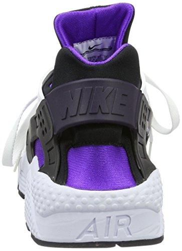 White Hyper Grape PRM Run Men's Nike Air Huarache Purple gPxXwpOqT