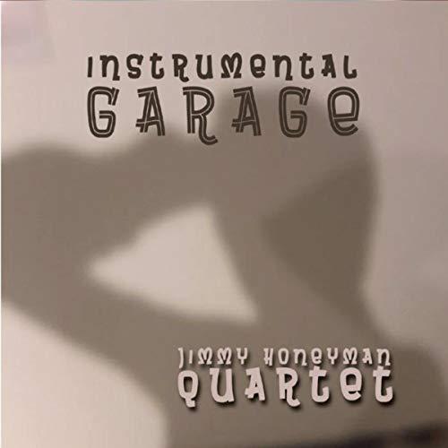 (Instrumental Garage)