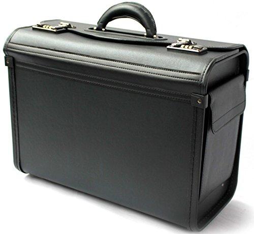Catalog Case Pilot Briefcase Flight Cabin Crew Hand Luggage, Doctors Bag