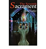 img - for [ [ [ The Seventh Sacrament [ THE SEVENTH SACRAMENT ] By Cutler, Ron ( Author )May-01-2001 Paperback book / textbook / text book