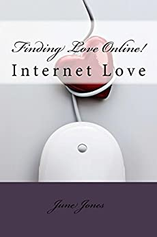 finding love online Have you ever heard a story of a couple tying the knot after meeting on an online dating app, and secretly wondered whether it is possible to find true love in the virtual world well.