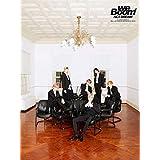 NCT DREAM 3rdミニアルバム - We Boom (ランダムバージョン)