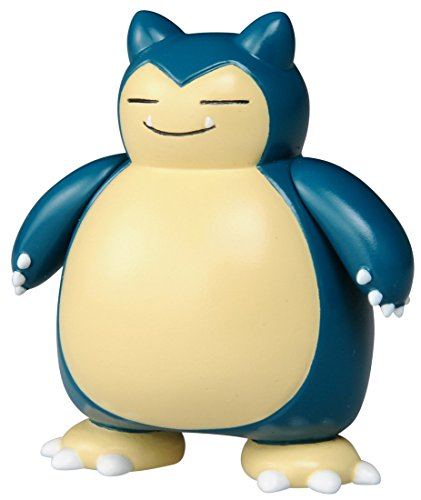 The Best Face Cream For 30 Years Old - 5
