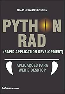 Python Web Programming Pdf