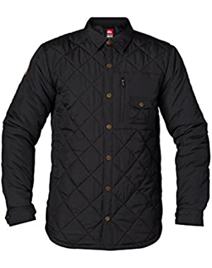 Snow Men's Mileage Insulator Jacket