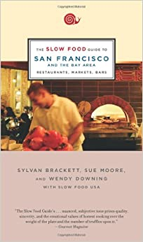The Best Books About the Bay Area and California (According to You)