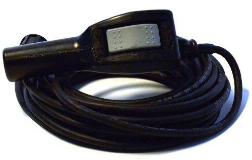 WARN 88527 Winch Remote Control ()