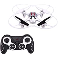 MT Rc mini Drone 2.4G 4CH 6 Axis 360 Degree Rotating Small Drone Quadcopter for Kids