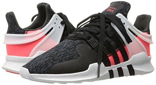 Adidas Eqt Adv Eqt Bb1302 Adidas Support 46xRrq4w