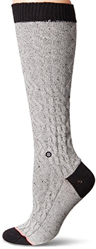 Stance Womens Solstice Solid Support