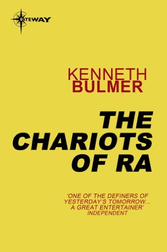 the-chariots-of-ra-keys-to-the-dimensions-book-7