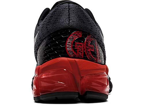 ASICS Men's Gel-Quantum 180 5 Shoes 5