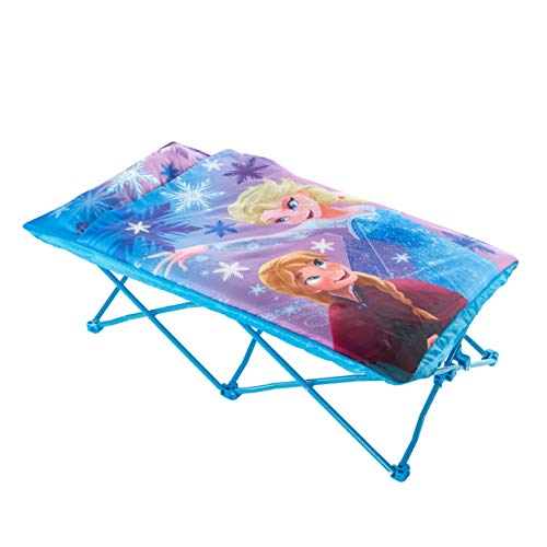Buy disney frozen travel bag set