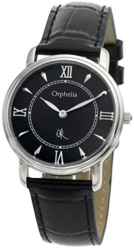 Orphelia 155-1701-44 - Women's Watch