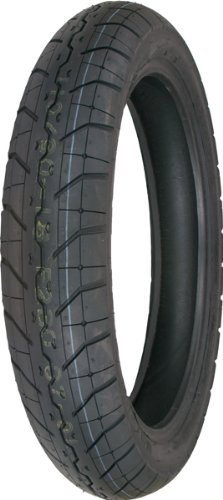 Shinko 230 Tour Master Front Tire - 110/90V-18
