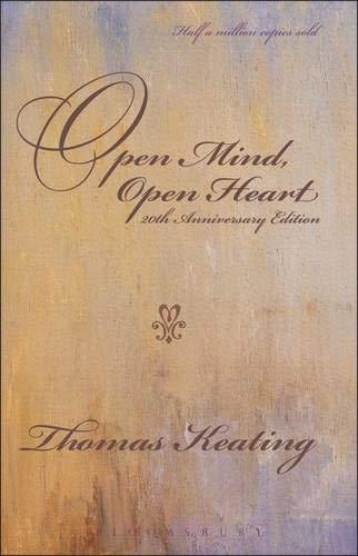 (Open Mind, Open Heart 20th Anniversary Edition)