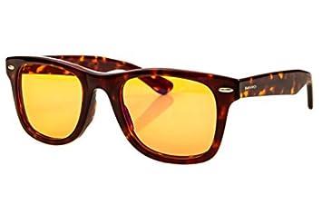b85c46e0de Blue Light Blocking Glasses – Swannies Gamer and Computer Eyewear for Deep  Sleep - Digital Eye
