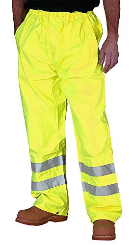 Forever Waterproof Trousers Visibility Pants product image