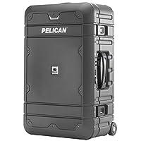 Pelican BA22 Elite Carry-On Luggage
