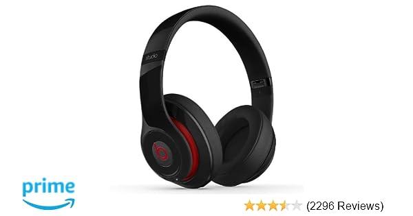 amazon com beats studio wired 2 0 over ear headphone black home rh amazon com 3.5Mm Jack Wiring Diagram Headphone Speaker Wiring Diagram