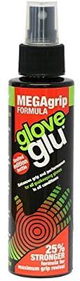 Goalkeeper GloveGlu MEGAGrip