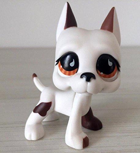 Dog Littlest Pet Shop - 8
