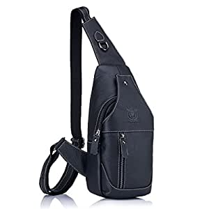 ... Travel Gear · Messenger Bags · Share.  34.99.   FREE Shipping 848d5714c2645