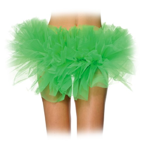 Summitfashions Tutu Costume Mesh Choice of Color Playful Ballerina Bottoms Womens Theatrical Color (Mother Daughter Tutu Costumes)