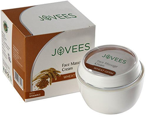 Face Massage Cream - 5