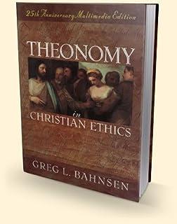 Political Polytheism: The Myth of Pluralism
