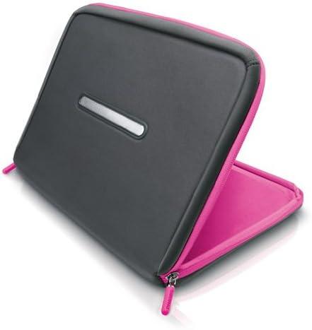Philips SLE2100PN/10 Funda para Netbook 10,2