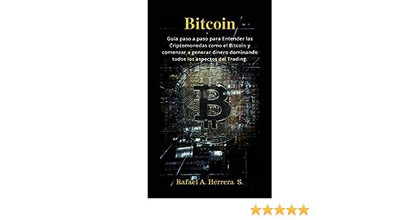 bitcoin mastelio keitimas cryptocurrber bitcoin rinkos dalis