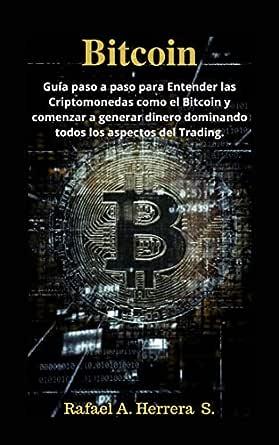 maržos prekyba kriptocurrybrumber 5 geriausi bitcoin platforma