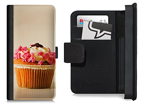 Design Flip Case für das iPhone 6 Plus - ''Hooray For Cupcakes'' von Joy StClaire