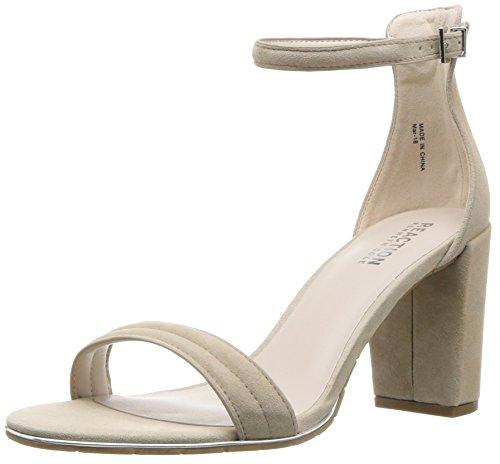 Kenneth Cole REACTION Women's Lolita Heeled Sandal